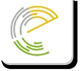 Webkraft Solutions